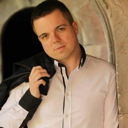Gregory du blog Le Blogueur indépendant