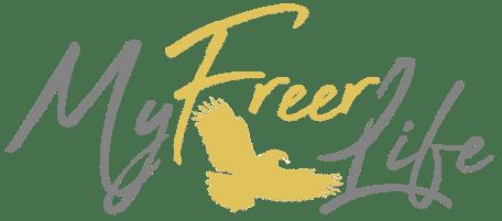 My Freer Life