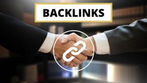 Comment créer des backlinks gratuits et de qualité