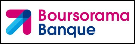 Gagner de l'argent avec la multibancarisation - Boursorama Banque