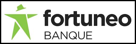 Gagner de l'argent avec la multibancarisation - Fortuneo