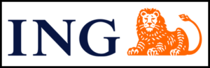 Gagner de l'argent avec la multibancarisation - ING