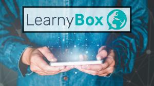 LearnyBox : mon avis sur cette plateforme très complète