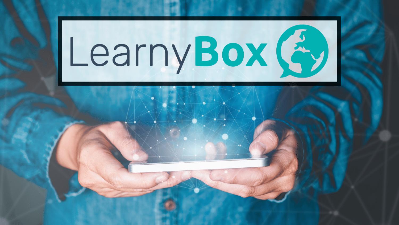 LearnyBox Avis : une Plateforme très Complète