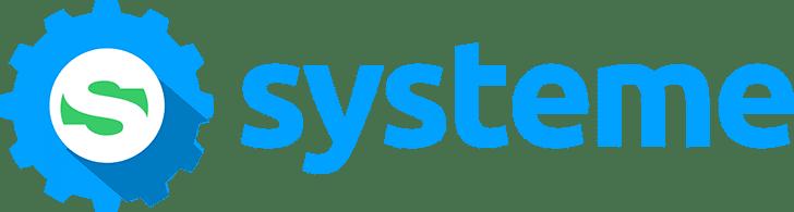 Systeme.io Affiliation